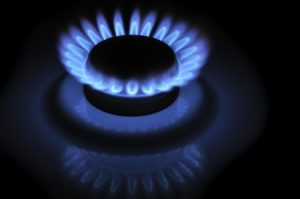 propane for heaters and generators