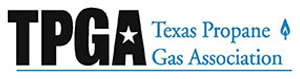 TPGA: Texas Propane Gas Association
