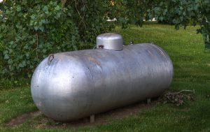 Why You Should Use Propane for Your Home
